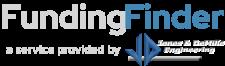 FundingFinder